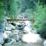 Планината през лятото - чудесна идея за вашата почивка