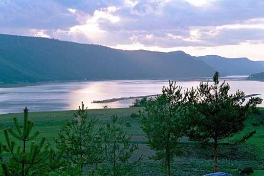Красотата на България е повод за незабравима почивка или ваканция