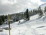 Почивка в България през зимата - ски и туризъм